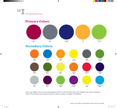 color and mood chart colour and mood chart mesmerizing color mood chart gallery best