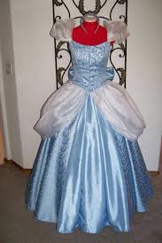 30 best cosplay images on pinterest elsa cosplay cape tutorial