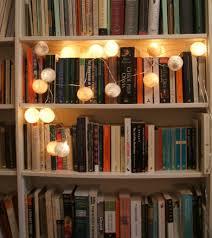led bookshelf lighting under shelf ddbfbfaf surripui net