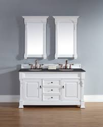 Bathroom Vanities Canada by Brookfield 60