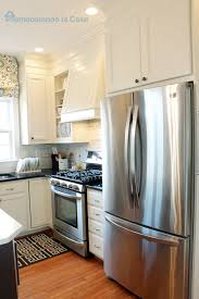 lg kitchen appliances reviews lg appliances my review and complain benjamin moore french