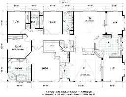 clayton triple wide mobile homes 4 bedroom single wide mobile home blueprints bedrooms single wide
