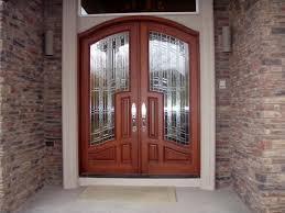 Exterior Wooden Doors For Sale Entry Doors For Sale In Chicago Mahogany Doors Wood Doors Front