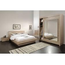 chambre complete but meubles chambres coucher de design inspirations et meuble but