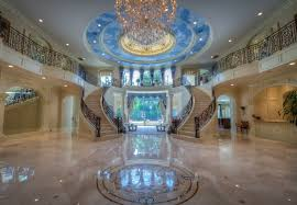 luxury estate plans dream luxury homes christmas ideas the latest architectural