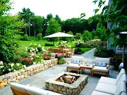 patio ideas new ideas outdoor patio fire pits fire pit design