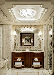 classic design bathroom classic design for nifty bathroom classic design bathroom