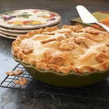 sur la table cooking classes san diego 211 best sur la table cooking classes images on pinterest cooking