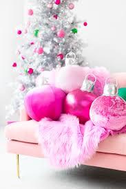 diy ornament pillows studio diy