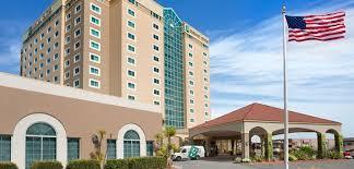 Comfort Suites Monterey Ca Embassy Suites Monterey Bay Hotel In Seaside Ca