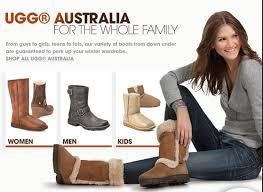 ugg boots sale bloomingdales magnificent ugg