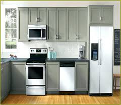 ge kitchen appliance packages ge cafe kitchen appliance packages appliances for sale by owner