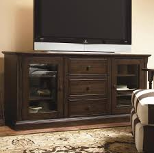 Tv Armoire With Doors And Drawers Wall Units Amusing Paula Deen Entertainment Console Paula Deen