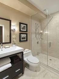 How To Add A Basement Bathroom  Ideas DigsDigs - Basement bathroom design