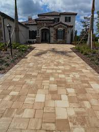 paver patio designs patterns stone texture paver designs tremron pavers paver patio ideas