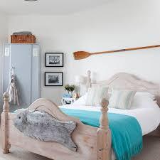 Beachy Bedroom Furniture by 165 Best Beach Theme Decor Images On Pinterest Bathroom Ideas