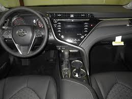 lexus sedan wichita ks new 2018 toyota camry xse v6 4dr car in wichita ks area 73103