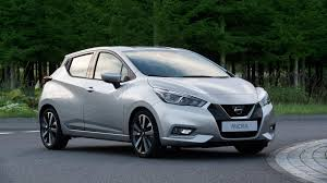 car nissan nissan says you u0027re driving the wrong color car