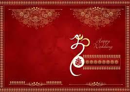 hindu wedding invitations templates astonishing hindu invitation cards designs 97 about remodel