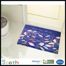Rubber Rug Backing Bathroom Rugs Without Rubber Backing Roselawnlutheran