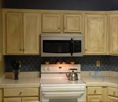 Renew Kitchen Cabinets Kitchen Cabinets U2013 Kelltay