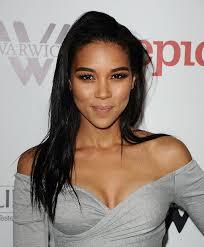viagra commercial actress game of thrones random actresses you find attractive ii