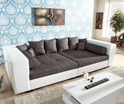 big sofa bezug für big sofa 21 with bezug für big sofa bürostuhl