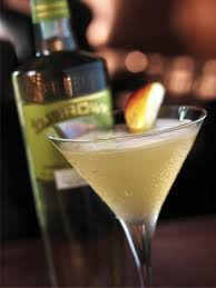 martini apple zubrowka tasting notes u2013 drinks enthusiast