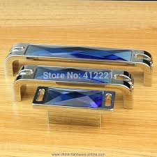 China Cabinet Hardware Pulls Buy Best Knobs And Pulls Cabinet Knobs And Drawer Pulls Online