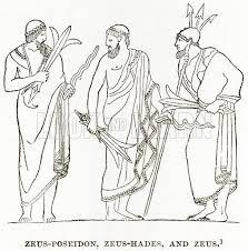32 best zeus images on pinterest greek gods roman mythology and