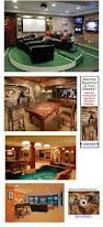 cool finished basements 100 u0027s of man cave ideas men cave basements and man caves