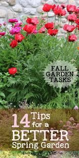 456 best garden cold climate gardening images on pinterest