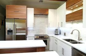 comptoir de cuisine quartz blanc comptoir de cuisine blanc miralis comptoir de quartz laminac