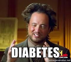 Meme Diabetes - diabetesmeme diabetes meme diabetic diabetes things