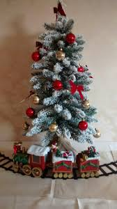 12 best christmas tree ideas images on pinterest holiday ideas