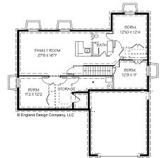 basement bathroom floor plans catchy basement bathroom plan bathroom s for in basement floor plans