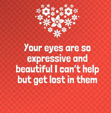 35 Best I Love You - new 35 best i love you quotes for him wallpaper site wallpaper site