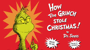 grinch picture datastash co