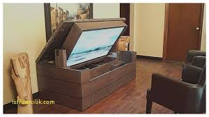 dresser luxury stand up dresser stand up dresser best of
