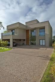 fall home design expo winnipeg 107 best casa nova images on pinterest backyard colors and