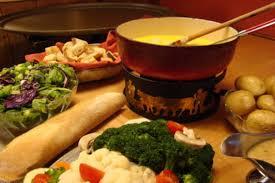 cuisine savoie la savoie restaurants mont tremblant mont tremblant