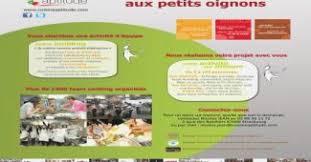 jeux de cuisine de 2012 cuisine page 85 hostelo