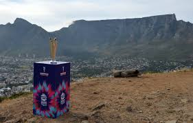 nissan finance south africa the nissan wt20 trophy tour takes in some stunning views as it