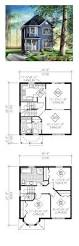 plan 80249pm victorian charmer master bathrooms master bedroom
