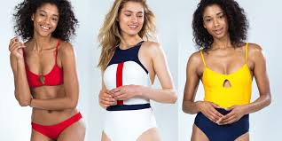 halloween bathing suits summersalt lets you try on swimsuits at home before you buy allure