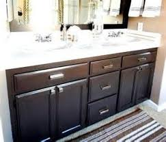 bathroom hardware ideas wonderful bathroom cabinet pulls cabinets in best references home