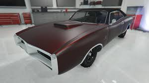 kustom crew color requests vehicles gtaforums