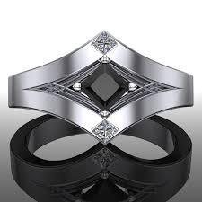 mens engagement rings men u0027s engagement rings