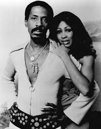 Ike Turner Memes - discographie d ike and tina turner wikipédia