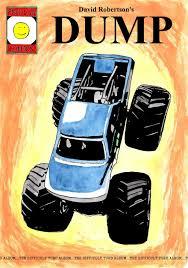 meet some of the monster jam drivers funtastic life redbird comics